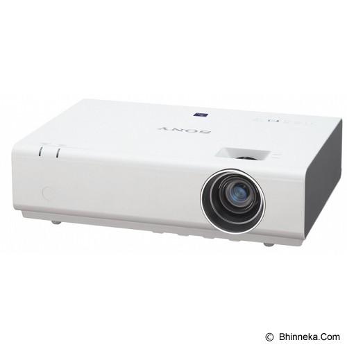 SONY Projector [VPL-EX230] - Proyektor Seminar / Ruang Kelas Sedang